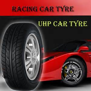 Car Tyres Offer Sell Passenger Car Tire High Quality Pcr Pcr Tire High