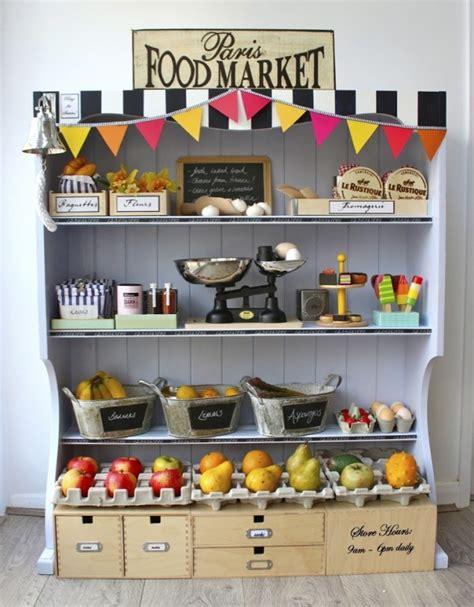 home design play store mis soluciones pangala 10 macro juguetes infantiles