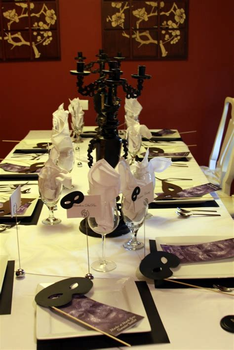 murder mystery dinner themes 163 best themes images on