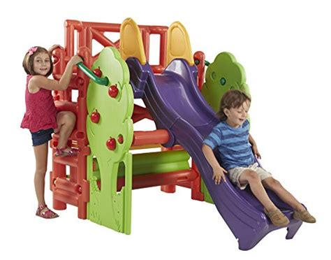 toddler backyard playsets toddler backyard playsets