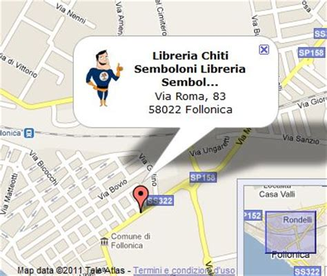 libreria scolastica via nomentana roma libreria a roma termini ping roma termini negozi di