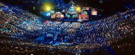 Berlian 0 245 Ct Brown mgm grand garden arena tickets and event calendar las