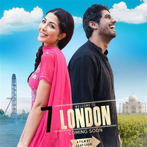 pk song queen film 7 welcome to london 2012 hindi movie mp3 song free download