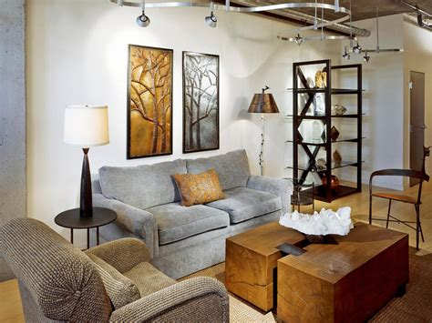 light living room lighting tips for every room hgtv
