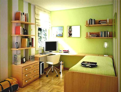Small Bedroom Decorating Ideas For College Student Good Stuff Homelk Com