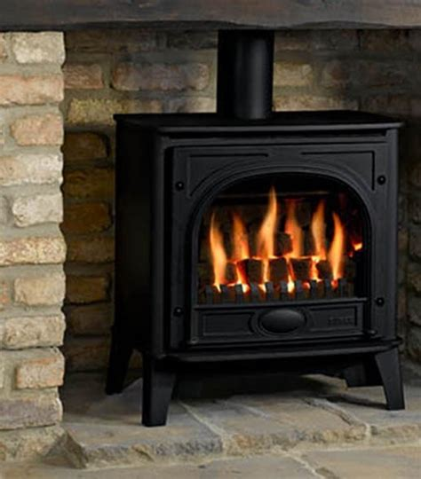 Gas Fireplace Brands by Gazco Stockton Traditional Gas Stove Gas Stoves Stoves