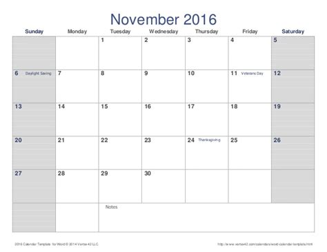 What Does Calendrier In Calendar 2016
