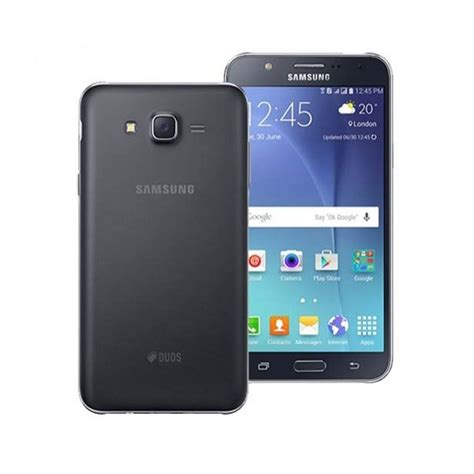 a samsung galaxy j7 samsung galaxy j7 4g black 16 gb price in india buy samsung galaxy j7 4g black 16 gb mobiles