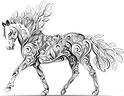 Printable Therapy Coloring Pages