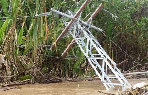 Amazonas Hängematte by El Amazonas Ha Reducido Su Capacidad Para Absorber Co2