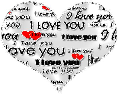 imagenes i love you forever aconselhamento sentimental
