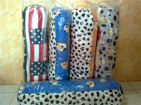 Kasur Bayi Lantai wirausaha dagang peluang usaha dagang bantal guling cantik kasur spon kasur lantai