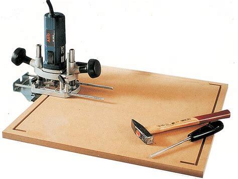 costruire una cornice in legno come costruire una vetrinetta espositiva bricoportale