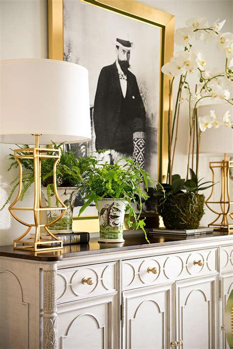 robert allen design inspiration robert allen ak interiors showhouse