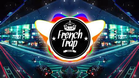 tyga taste trap remix tyga taste ft offset childsplay remix youtube