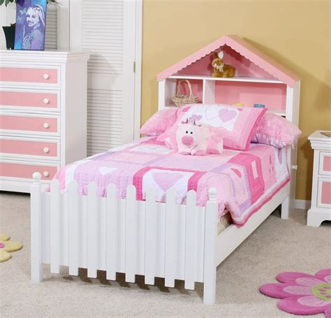 bed for kid girl cheap girl toddler beds all home design ideas cute girl toddler bed ideas