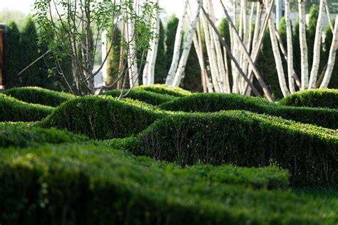 Landscape Architecture Technology Martha Schwartz Landscape Architecture Beiqijia