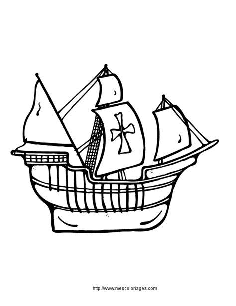 dessin en ligne bateau s 233 lection de dessins de coloriage bateau 224 imprimer sur