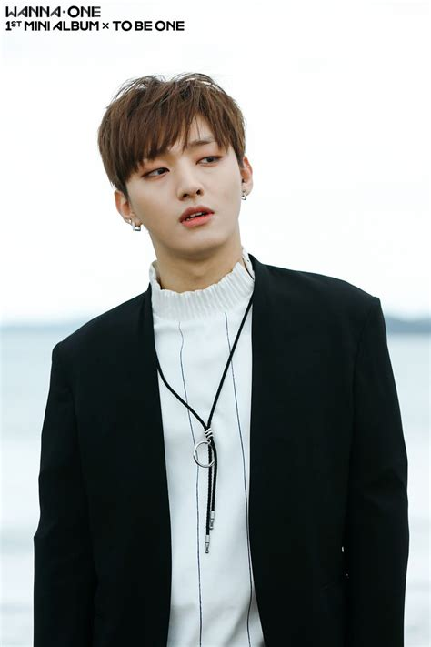 184 best jisung wanna one images on ji sung