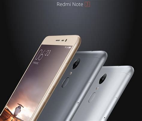 Tablet Xiaomi Redmi Note xiaomi redmi note 3 phablet and mi pad 2 tablet launched mobile phones news hexus net