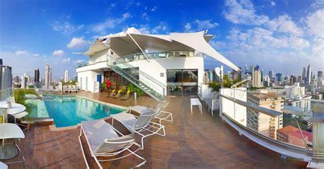 panama best hotels best western plus panama zen hotel panama city panama
