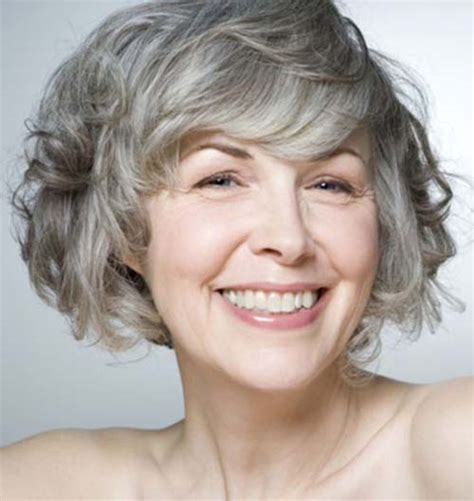 piecey pixie haircuts for women over 50 15 short hairstyles for women over 50