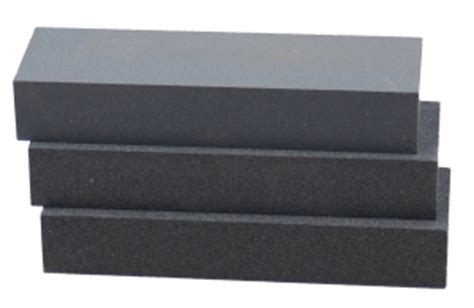 norton bench stone norton crystolon bench stone 6 quot x 2 quot