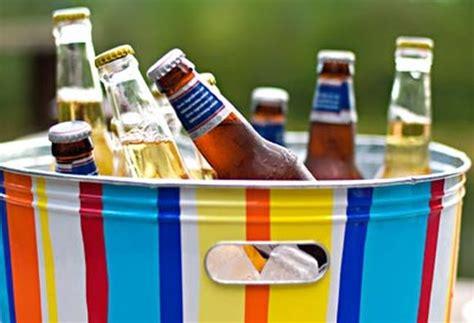 promotion ideas restaurant promotion ideas