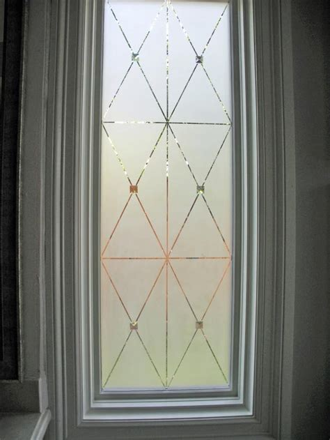 Design Folie Contact Paper by 17 Best Images About Window Etching On Pinterest Neutral