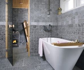 Where Can I Buy Soapstone 1000 Images About Soapstone Tile On Teak
