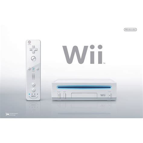 wii console best price cheap consoles categories wii get the