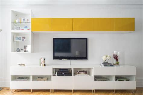 home decor tv home design tv showcase design ideas for living room decor 15524