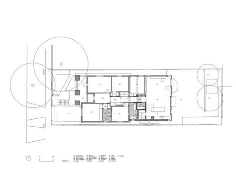 parts of a floor plan 100 parts of a floor plan 100 best floor plans for