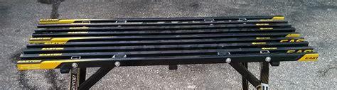 siège bébé pour vélo fabriquez un banc en b 195 162 tons de hockey timber mart
