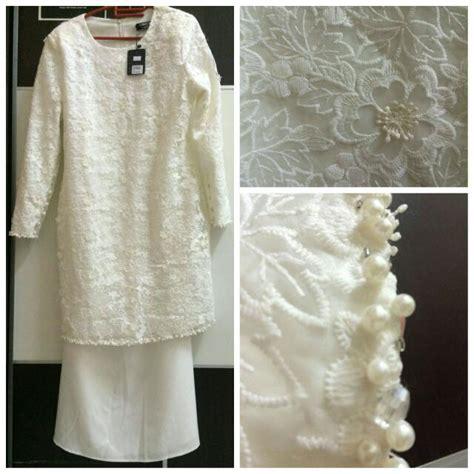 baju kurung moden untuk pengantin baju nikah kurung moden baju kurung moden for nikah on