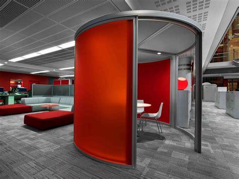bbc home design videos gallery of bbc new broadcasting house hok maccormac
