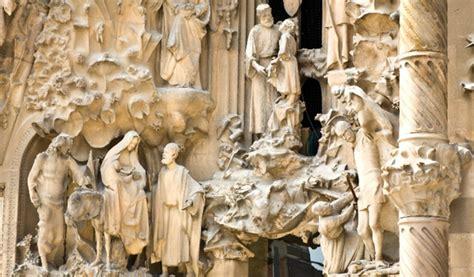 Tour Sagrada Familia   Visit Barcelona Tickets