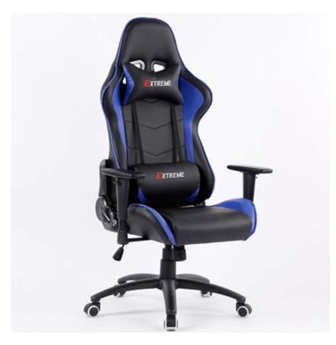 Hydraulic Gaming Chair For Sale by Gaming Chair End 12 6 2017 2 15 Am Myt