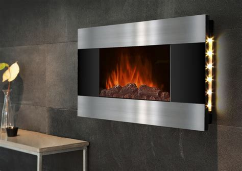 make memories with indoor fireplaces akdy