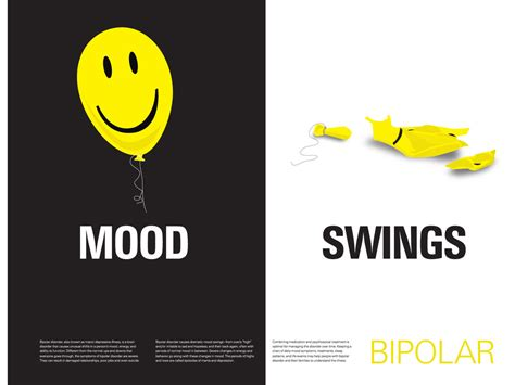 bipolar mood swings in one day bipolar funny quotes quotesgram