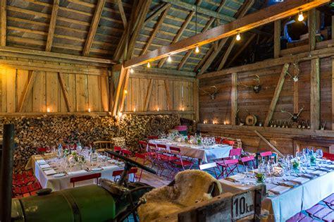 werkstatt kufstein restaurant speisekarte restaurant s schulhus krumbach