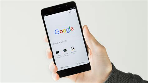 android chrome how to delete data from android apps and pc androidpit