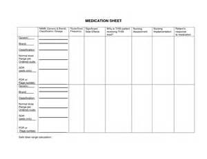 other worksheet category page 959 worksheeto com