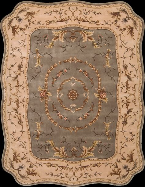able rug discount area rugs discount area rugs san diego furnishing a home on a budget 100 able rug