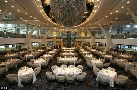 essential dining room etiquette tips for cruise ship eclipse reviews celebrity cruises reviews cruisemates