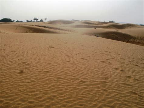 thar desert the thar desert a contradiction in terms meet the bishnoi