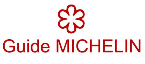 michelin guide 2018 restaurants hotels michelin guide michelin books michelin guide sterne restaurants swk