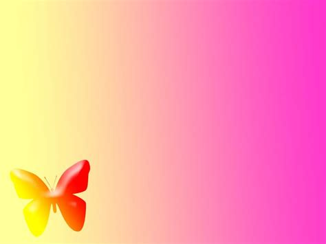 butterfly themes for powerpoint 2010 pink butterfly backgrounds background untuk blog