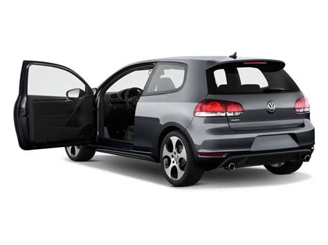 find used 2010 volkswagen gti 2dr hb man security system cd player air conditioning in morton image 2011 volkswagen gti 2 door hb man open doors size 1024 x 768 type gif posted on