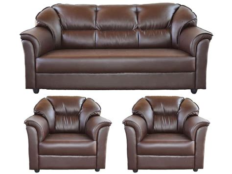 cheap sofa set online india sofa set online india flipkart sofa menzilperde net